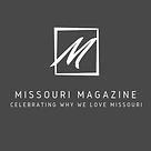Missouri-Magazine-Logo.png