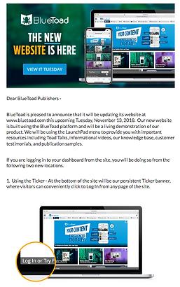 EmailTemplateSample_4.png