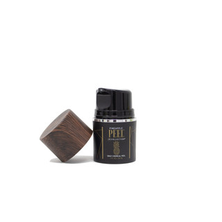 Jo-Collection-Orlando-Product-Photograph