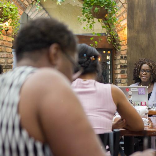 Orlando-Bloggers-Union-Meetup-Garp-Fuss-