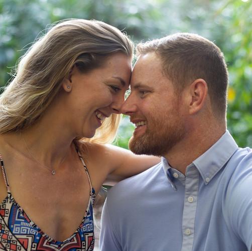 Orlando-Engagement-Photography-Sunshine-