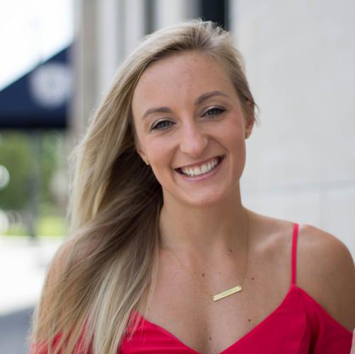 Megan-Ware-Nutrition-Awareness-Orlando-H