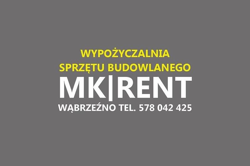 wypożyczalnia-sprzętu-budowlanego-mk-ren