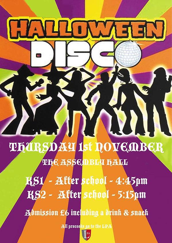 Halloween disco poster image.jpg