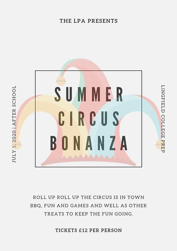 Summer Circus Bonanza.jpg