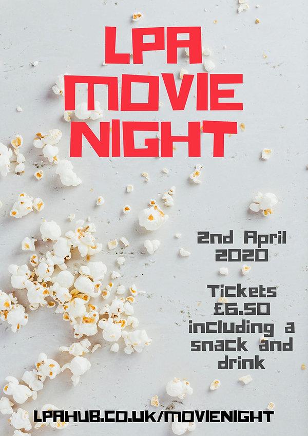 Movie Night 2020.jpg