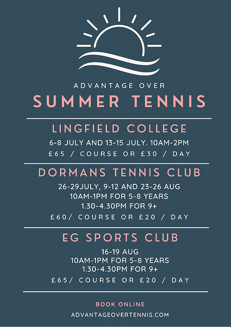 Summer holiday tennis.png
