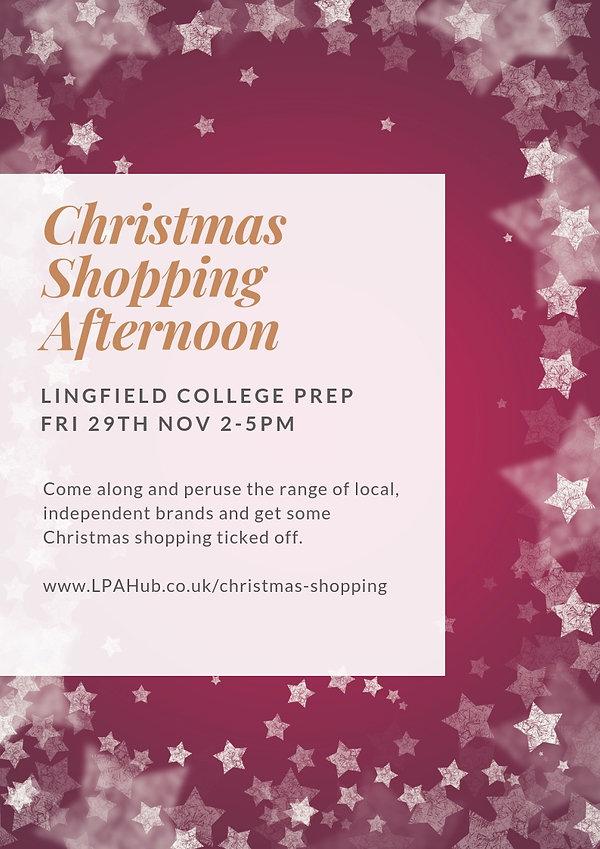 Christmas Shopping JPG.jpg