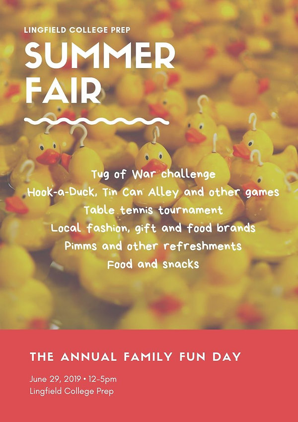 A4 summer fair flyer.jpg