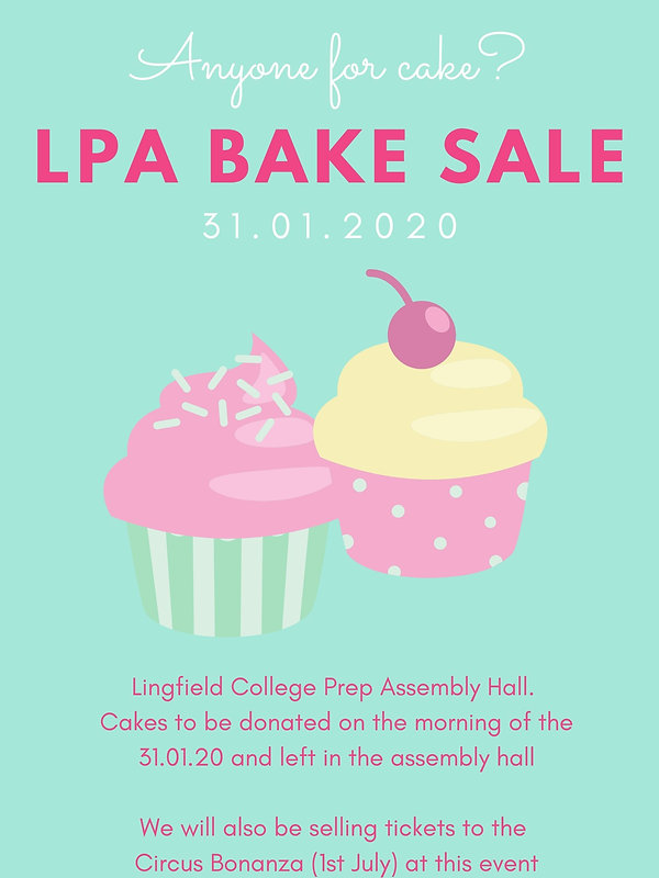 LPA Bake Sale 2020 poster FINAL JPG.jpg