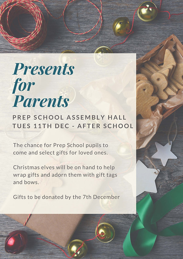 Presents for Parents111218 FINAL.jpg