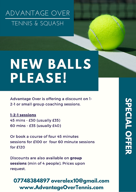 Tennis offer Nov 2020.png