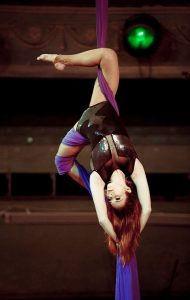 Happys-Circus-Aerial-Silks-190x300.jpg