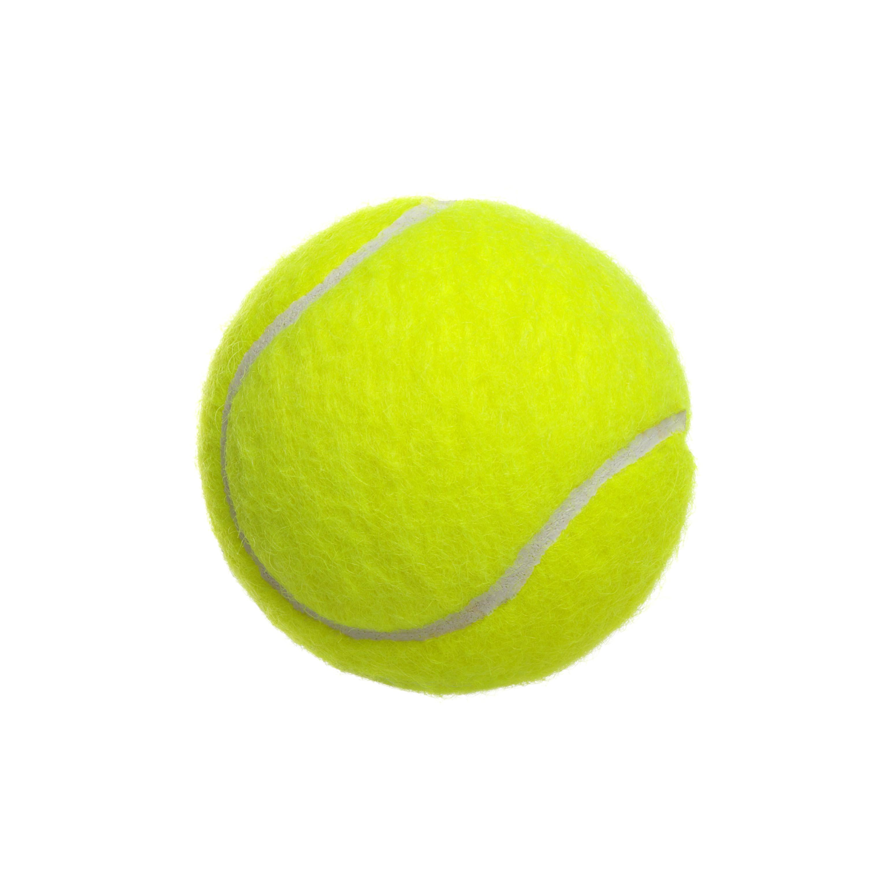 PAYG Dormansland Friday Tennis 5-8 years