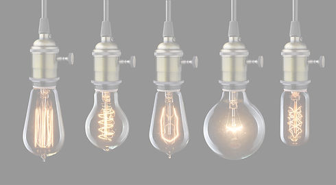 Lightbulbs_edited.jpg