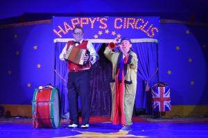 Happys-Circus-Mr-Happy-Sergey-the-Clown-