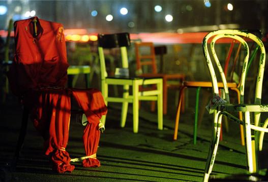 chairs_8.jpg