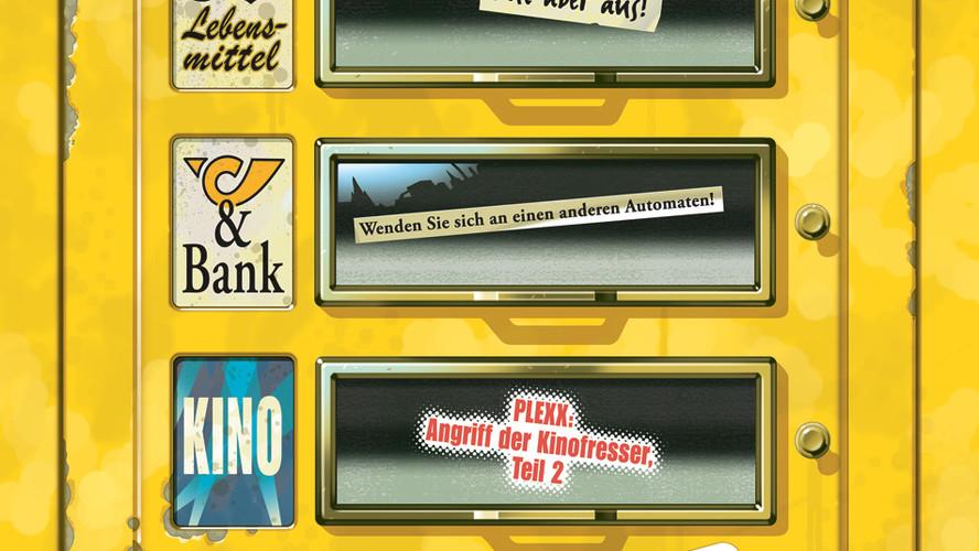 automat_vorne.jpg