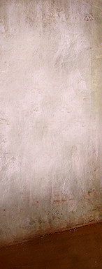 Malermeister Wandgestaltung 2.jpg