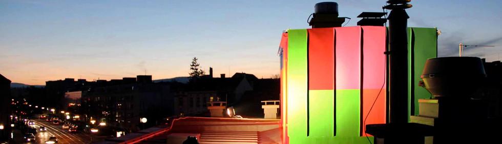 paintback vhs dach 4
