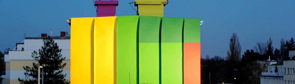 paintback vhs dach 6