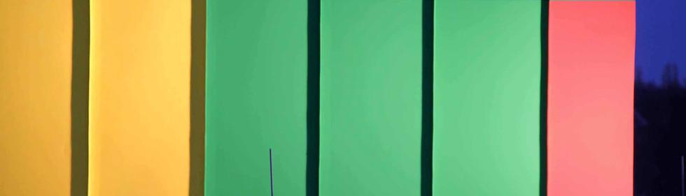 paintback vhs dach 8