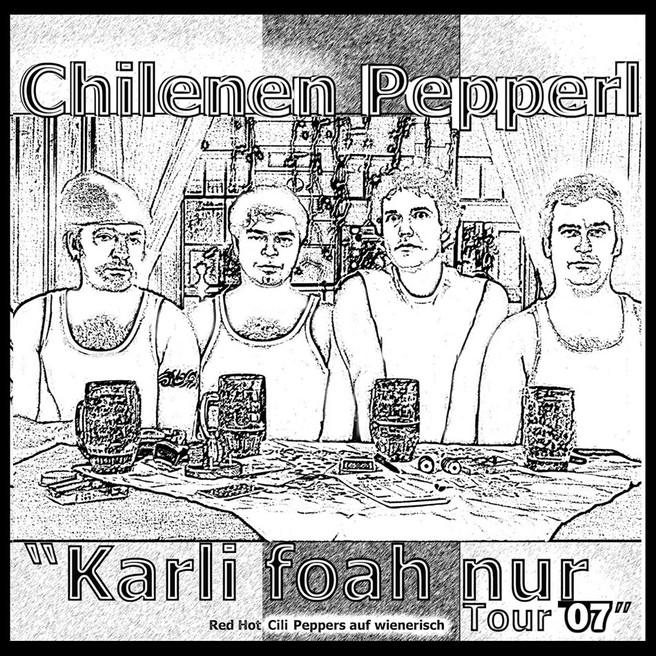 chilenenpepperl-cover.jpg