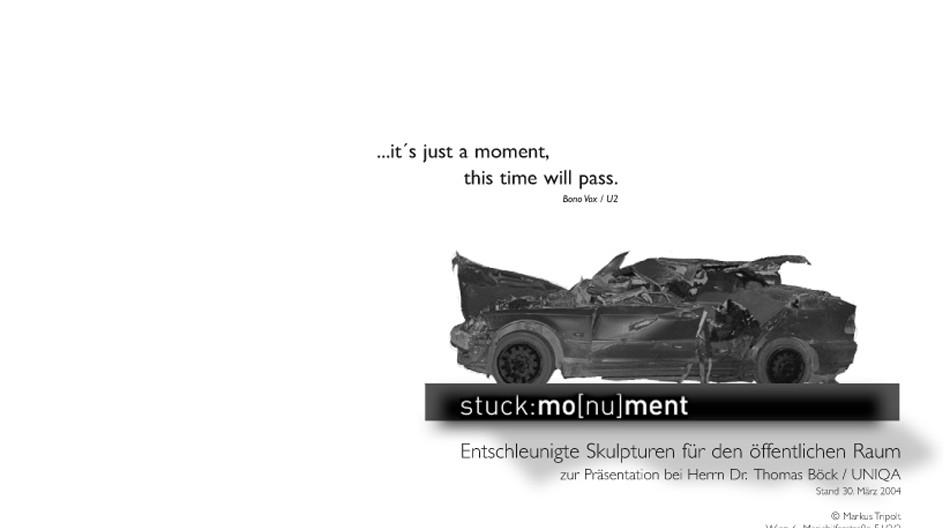 stuckmanual1.jpg