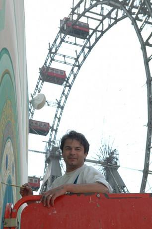Malermeister Prater 8.jpg