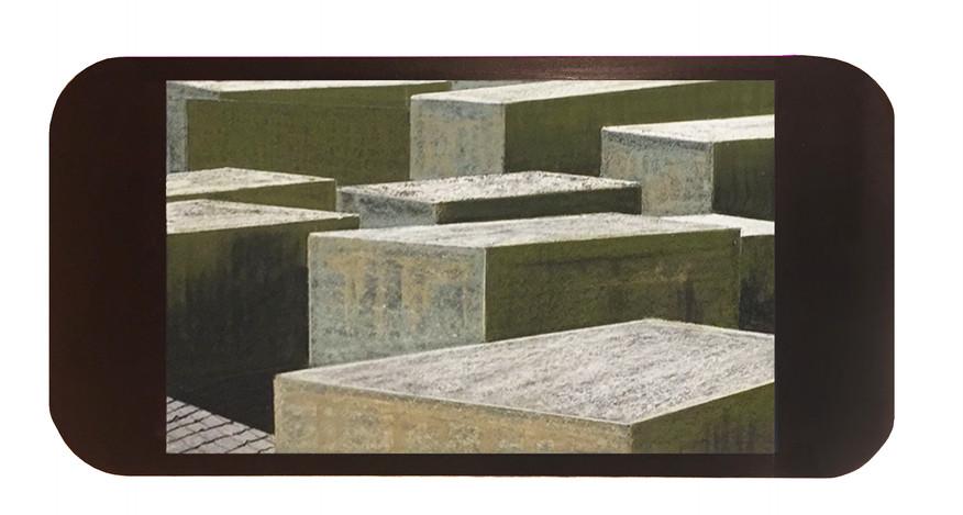 Re-analog_holocaust.jpg