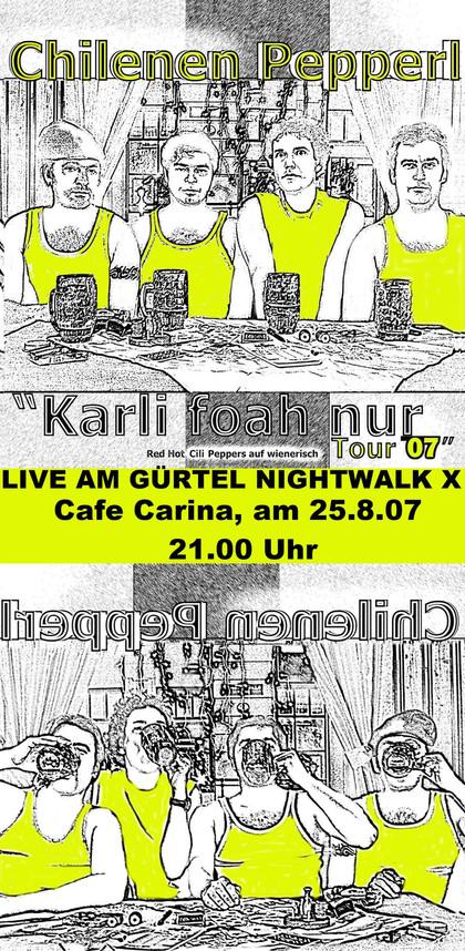 nightwalkflyer_web.jpg
