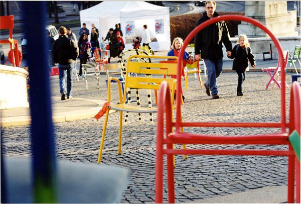 chairs_12.jpg