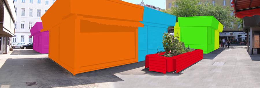 paintback meidlinger markt 4