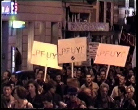 pfuy_video6.jpg