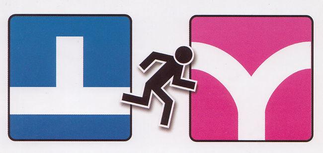 scheideweg logo.jpg