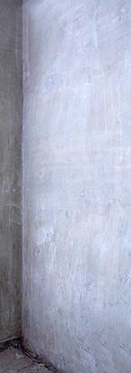 Malermeister Wandgestaltung 8.jpg