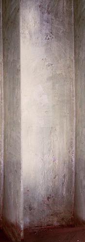 Malermeister Wandgestaltung 7.jpg
