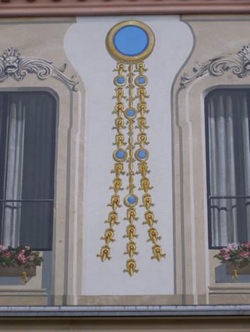 Malermeister Prater 3.jpg