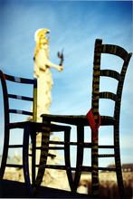 chairs_15.jpg