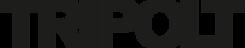 LogoMarkus Tripolt