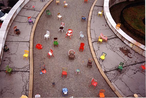 chairs_13.jpg
