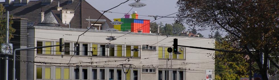 paintback vhs dach 2