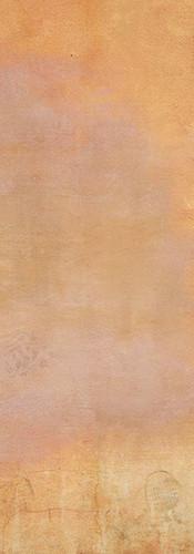 Malermeister Wandgestaltung 1.jpg