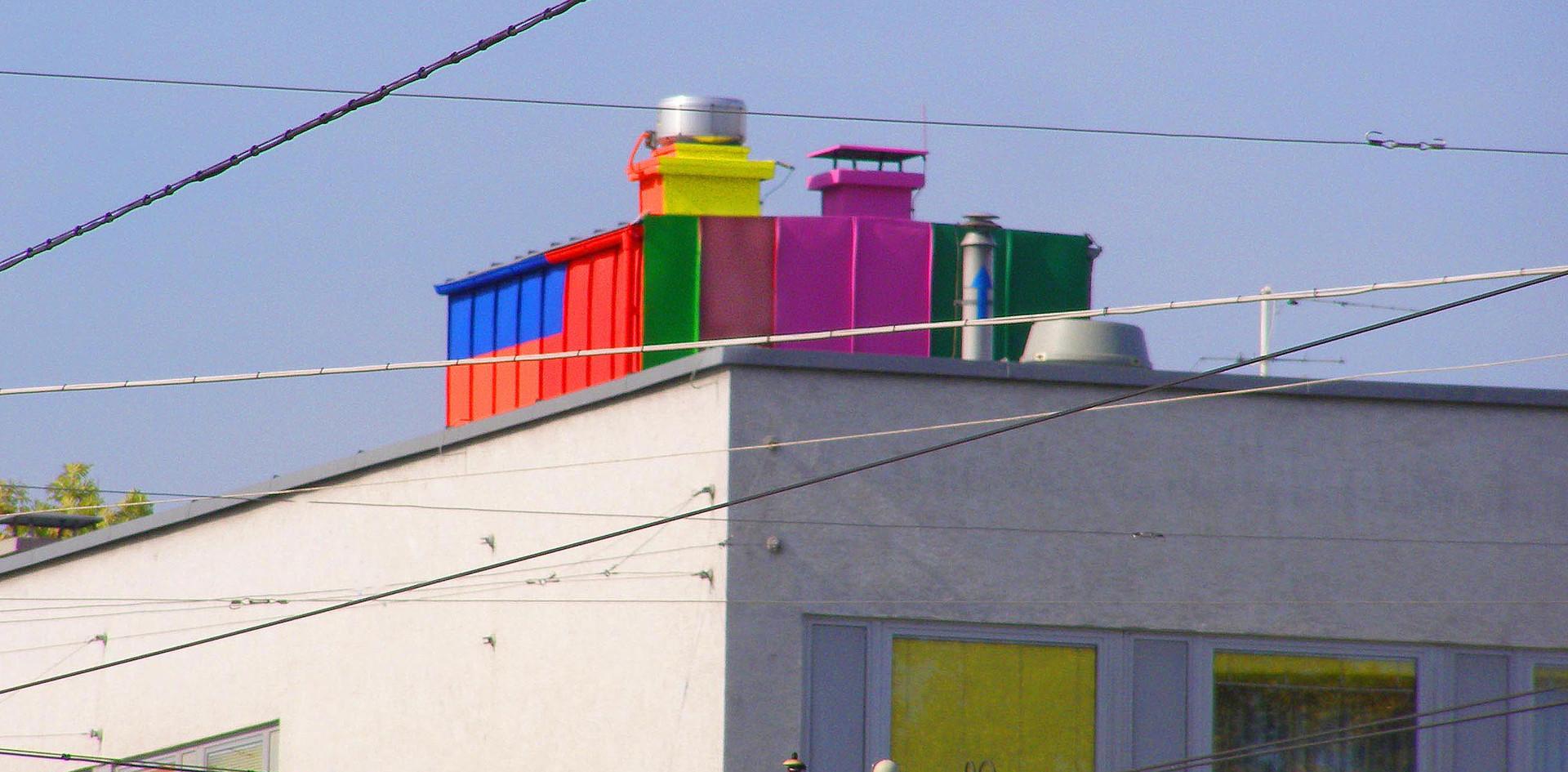 paintback vhs dach 3