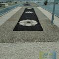 diseño_piedra_decorativa_1.jpg
