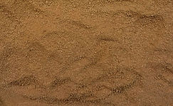 Chamota,ladrillo machacado,arena para caminos,Zaragoza