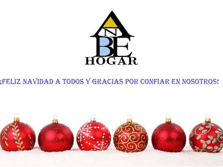 Las Vacaciones de l@s emplead@s de Hogar