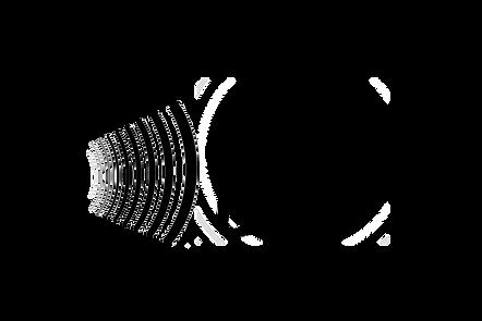 ear-2972890_1920.png