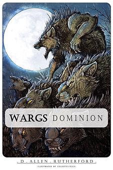 Wargs: Dominion
