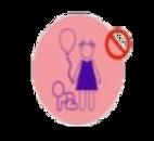 Figura_criança_proib.png